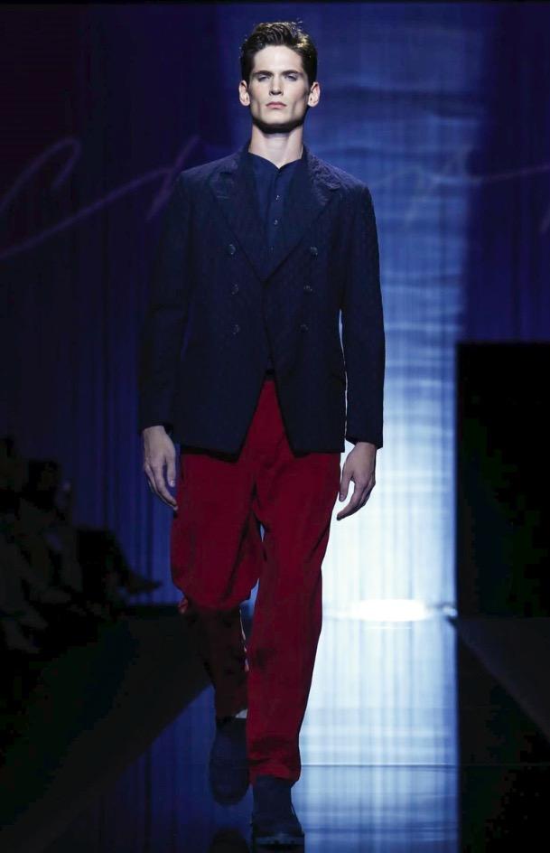 giorgio-armani-ready-to-wear-spring-summer-2017-milan3
