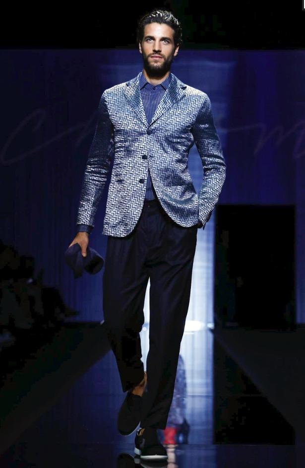 giorgio-armani-ready-to-wear-spring-summer-2017-milan4
