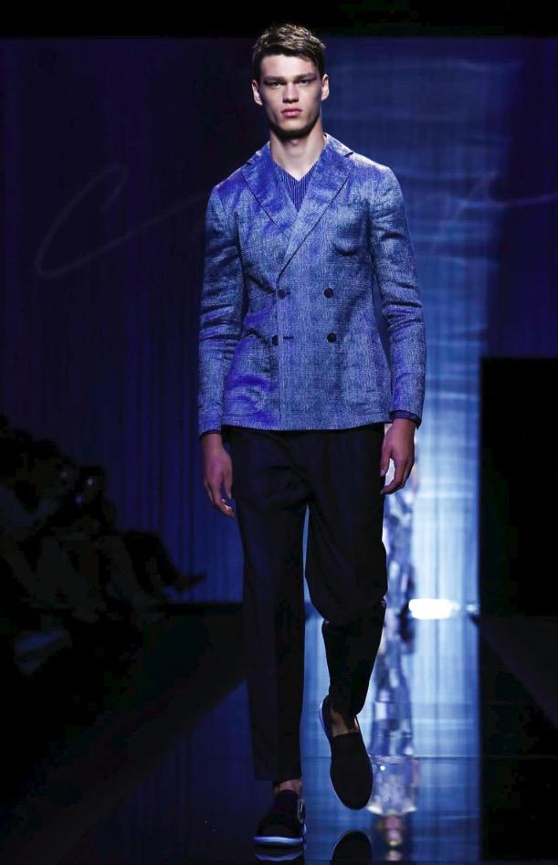 giorgio-armani-ready-to-wear-spring-summer-2017-milan7