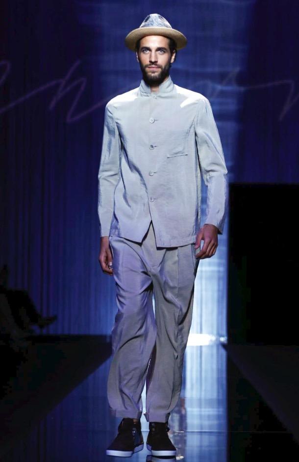 giorgio-armani-ready-to-wear-spring-summer-2017-milan8