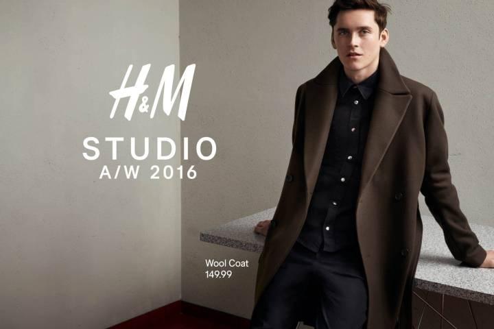 HM Studio AW16 (11)