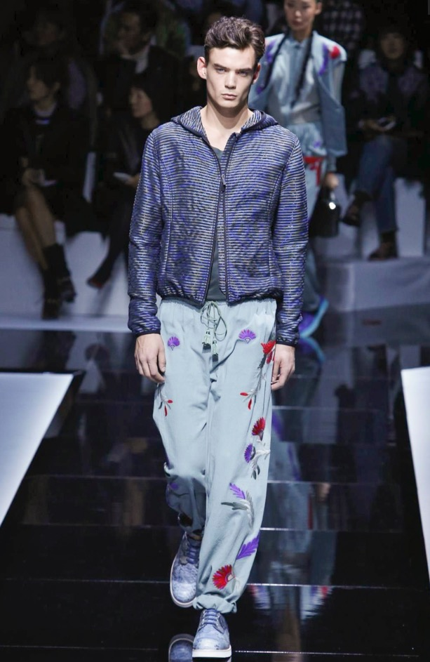 emporio-armani-ready-to-wear-spring-summer-2017-paris14