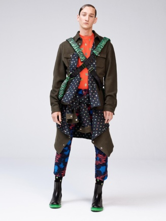 hm-x-kenzo-mens-collection15