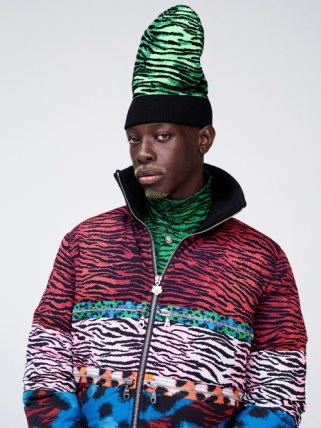 hm-x-kenzo-mens-collection6