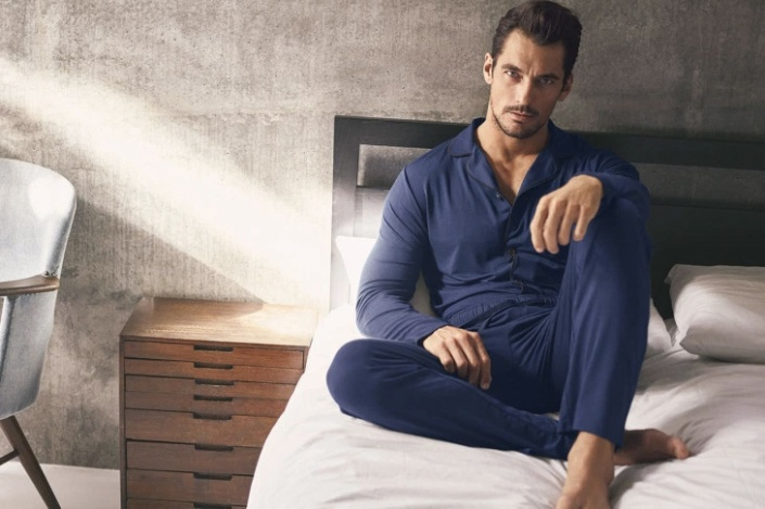 david-gandy-x-marks-spencer-fw16-campaign10