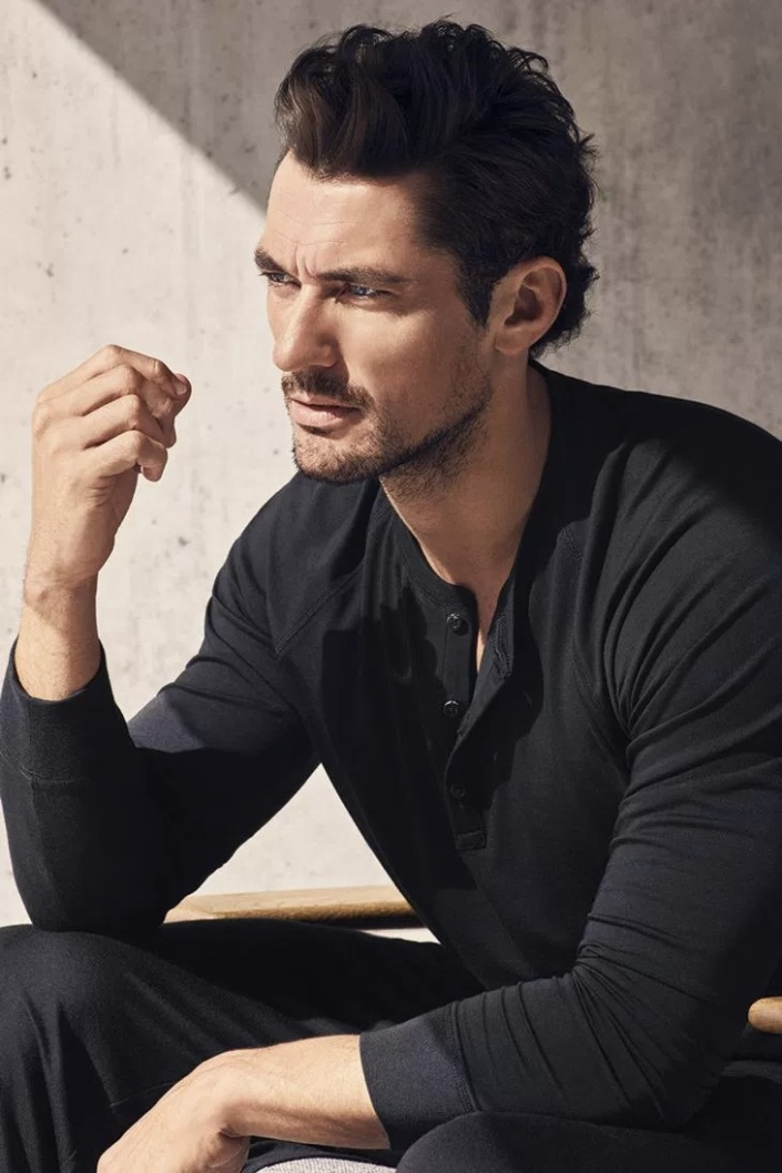 david-gandy-x-marks-spencer-fw16-campaign3