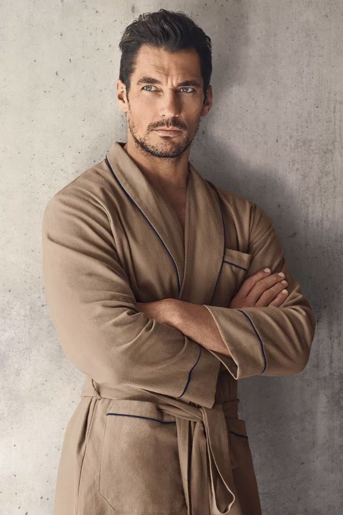 david-gandy-x-marks-spencer-fw16-campaign5