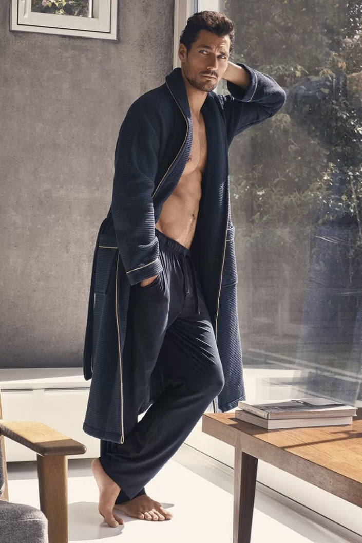 david-gandy-x-marks-spencer-fw16-campaign6