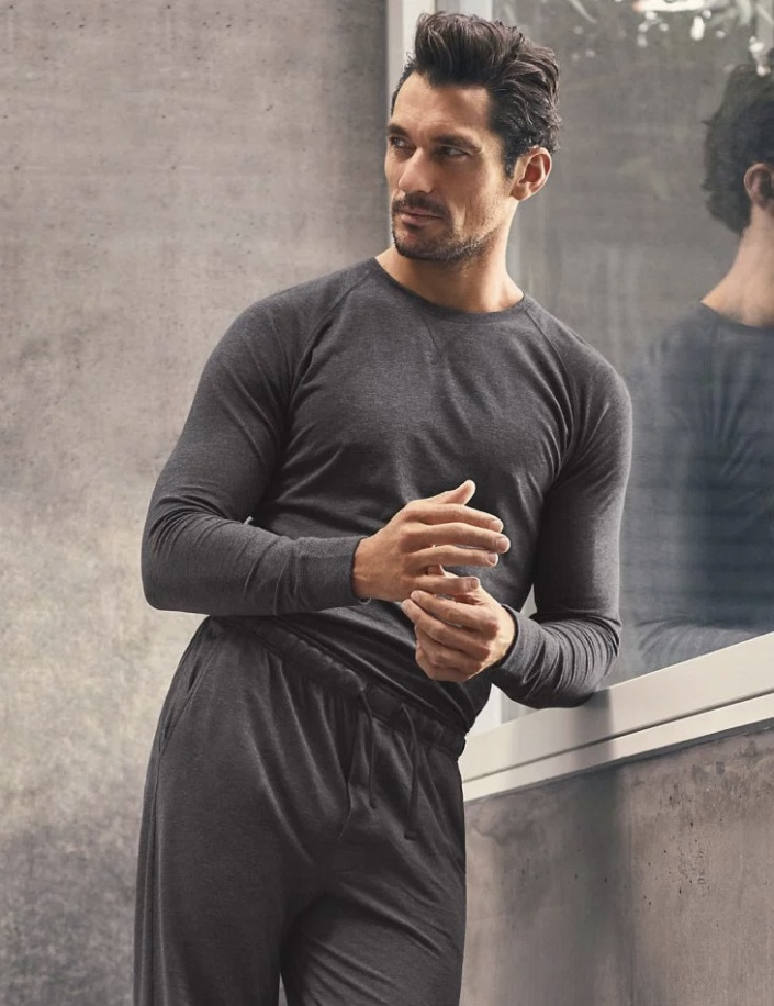 david-gandy-x-marks-spencer-fw16-campaign7
