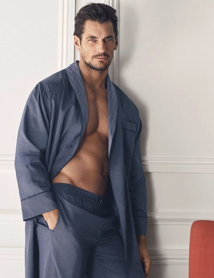david-gandy-x-marks-spencer-fw16-campaign9