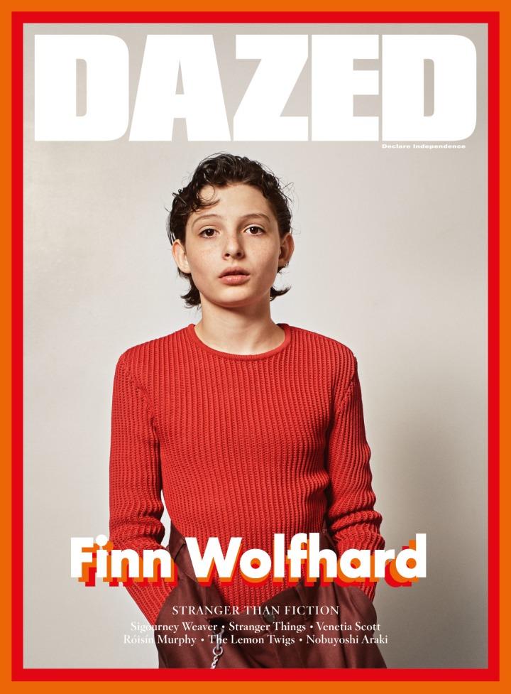 finn-wolfhard-by-collier-schorr