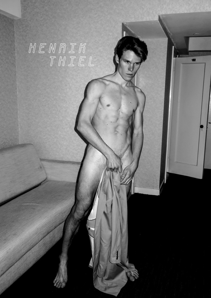 7-pleasure-dome-yearbook-fanzine-exclusive-by-joseph-lally-henrik-thiel