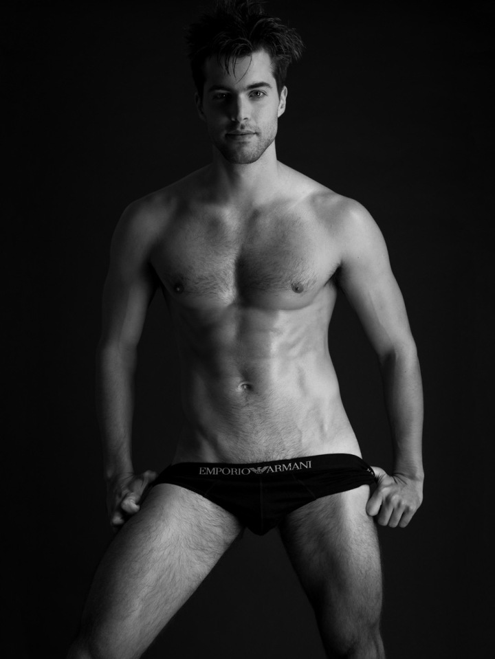 andrew-morley-for-fashionablymale-net-3