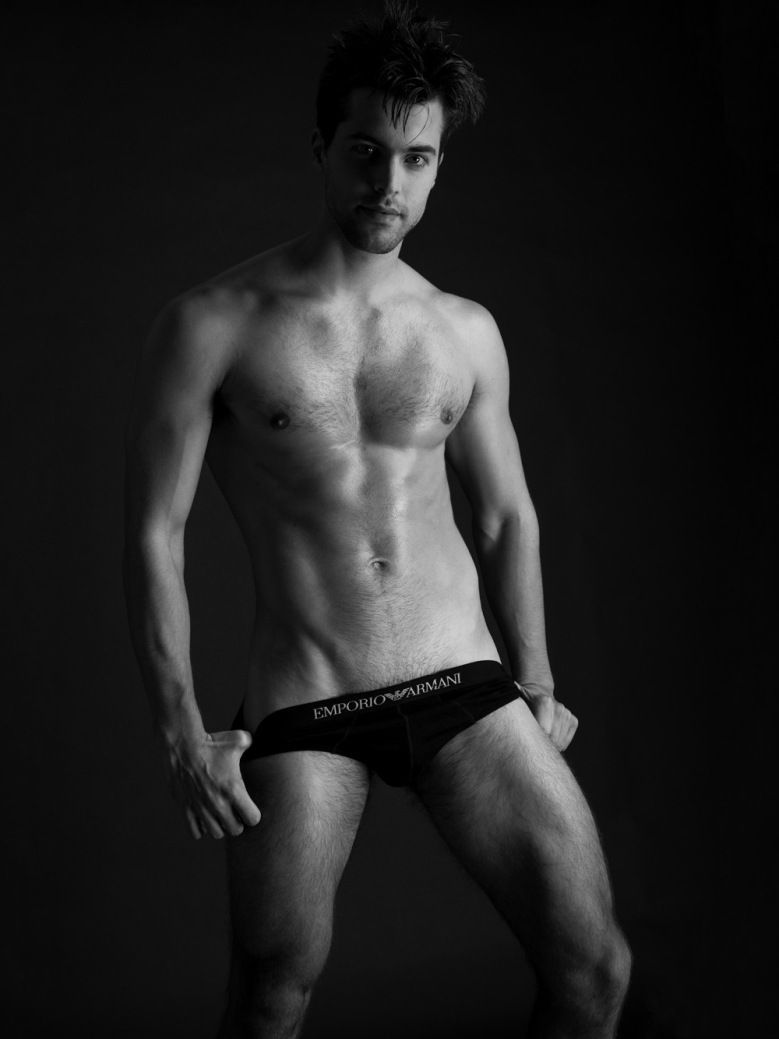 andrew-morley-for-fashionablymale-net-4