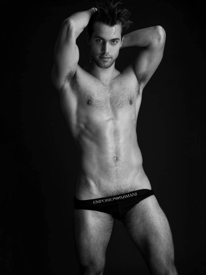 andrew-morley-for-fashionablymale-net-5