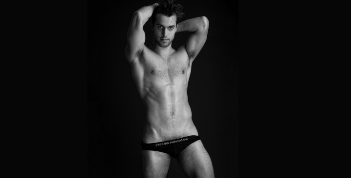 andrew-morley-for-fashionablymale-net-cover