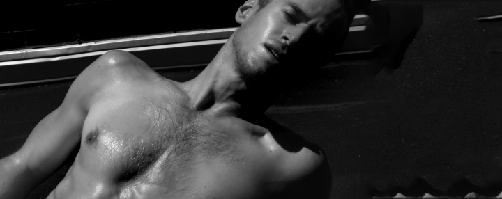 jesse-inglis-by-marco-ovando-cover
