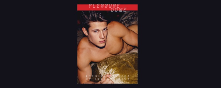 pleasure-dome-yearbook-fanzine-exclusive-by-joseph-lally-front