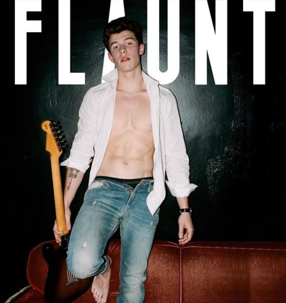 shawn-mendes-for-flaunt