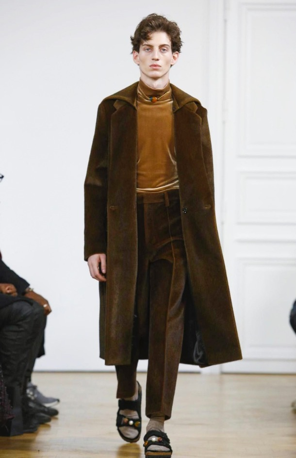 22/4 _Hommes Fall/Winter 2017