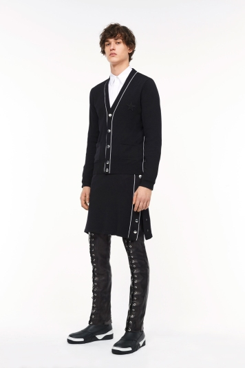 33-givenchy-prefall-17