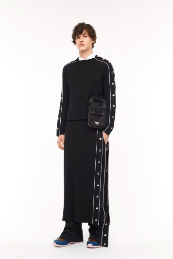 35-givenchy-prefall-17