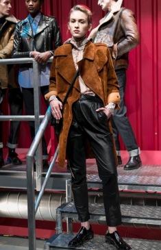 belstaff-menswear-fall-winter-2017-london1