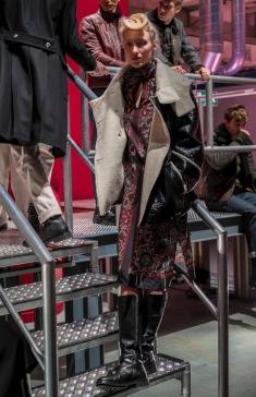 belstaff-menswear-fall-winter-2017-london10
