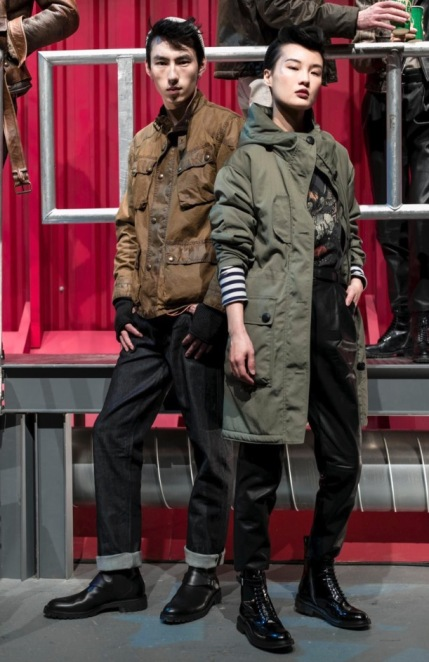 belstaff-menswear-fall-winter-2017-london11