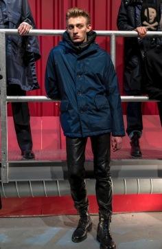 belstaff-menswear-fall-winter-2017-london17