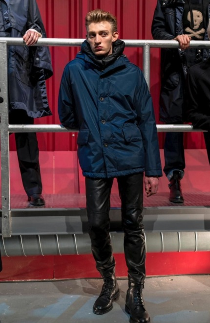 belstaff-menswear-fall-winter-2017-london17