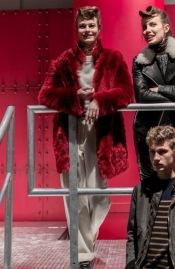 belstaff-menswear-fall-winter-2017-london22