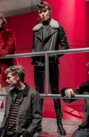belstaff-menswear-fall-winter-2017-london25