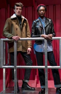 belstaff-menswear-fall-winter-2017-london4