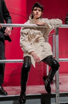 belstaff-menswear-fall-winter-2017-london5