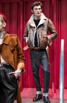 belstaff-menswear-fall-winter-2017-london6