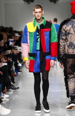 bobby-abley-menswear-fall-winter-2017-london14