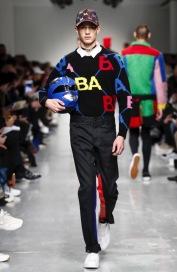 bobby-abley-menswear-fall-winter-2017-london16