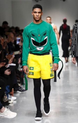 bobby-abley-menswear-fall-winter-2017-london17