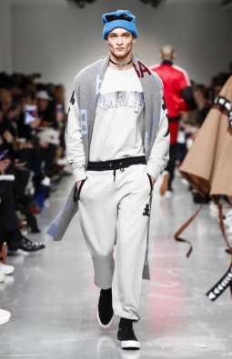 bobby-abley-menswear-fall-winter-2017-london2