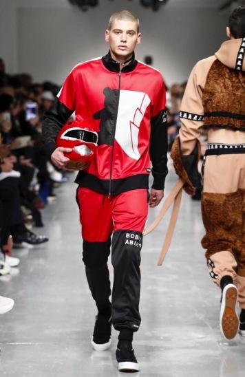 bobby-abley-menswear-fall-winter-2017-london20