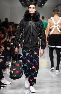 bobby-abley-menswear-fall-winter-2017-london21