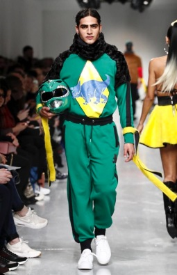 bobby-abley-menswear-fall-winter-2017-london3