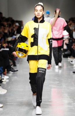 bobby-abley-menswear-fall-winter-2017-london5