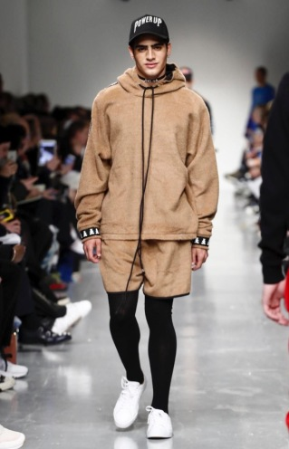 bobby-abley-menswear-fall-winter-2017-london8