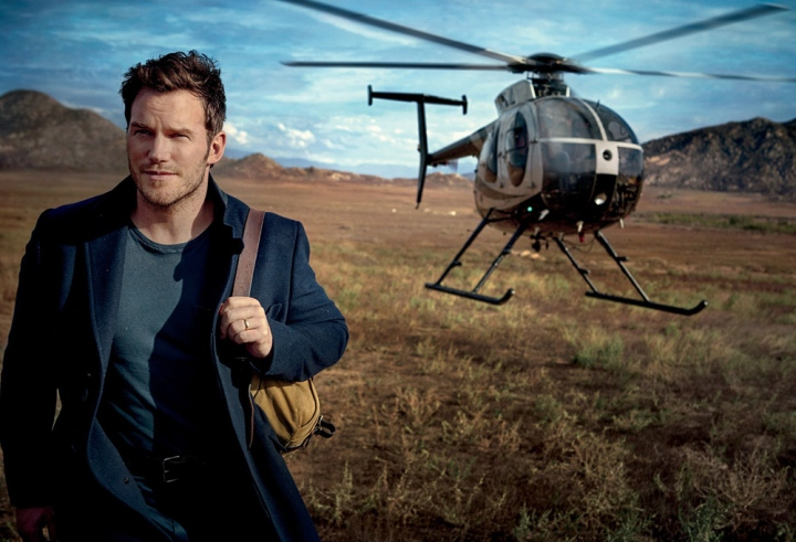 chris-pratt-by-makr-seliger-for-vanity-fair-february-2017-issue2