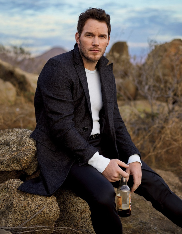 chris-pratt-by-makr-seliger-for-vanity-fair-february-2017-issue5