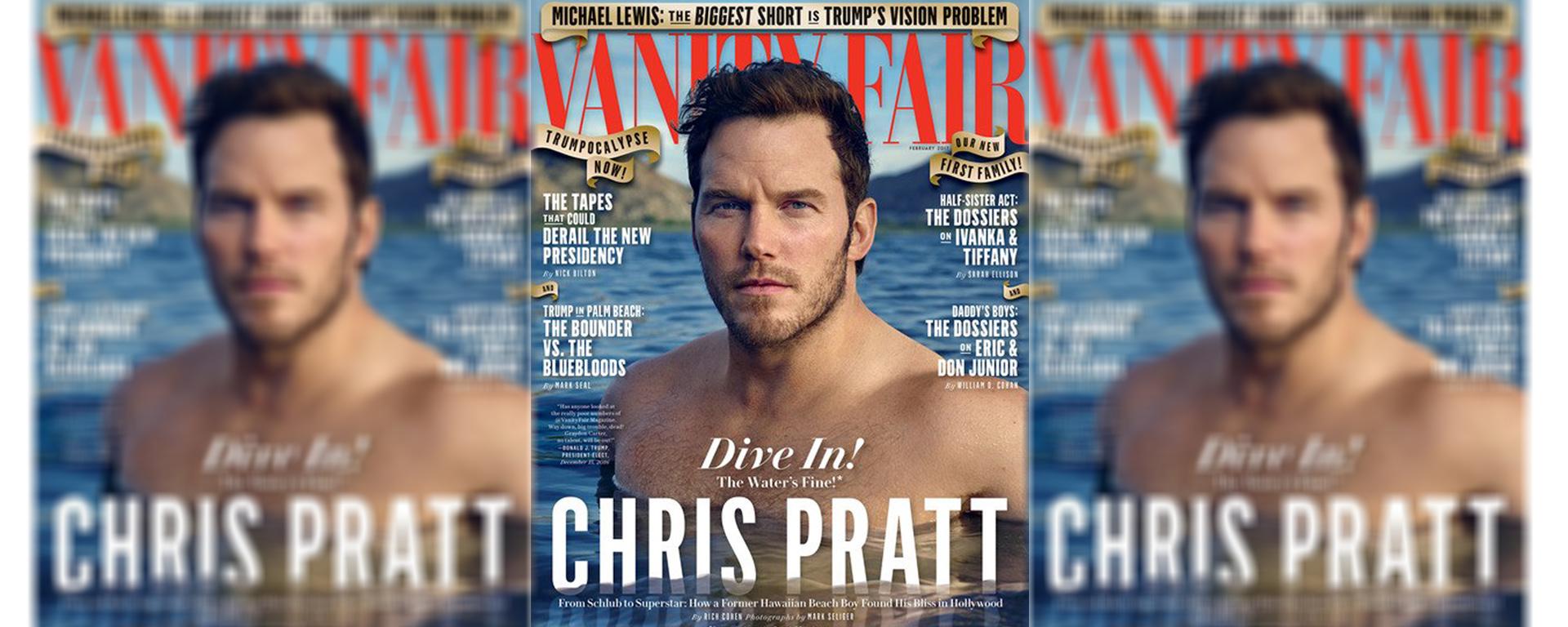 chris-pratt-cover