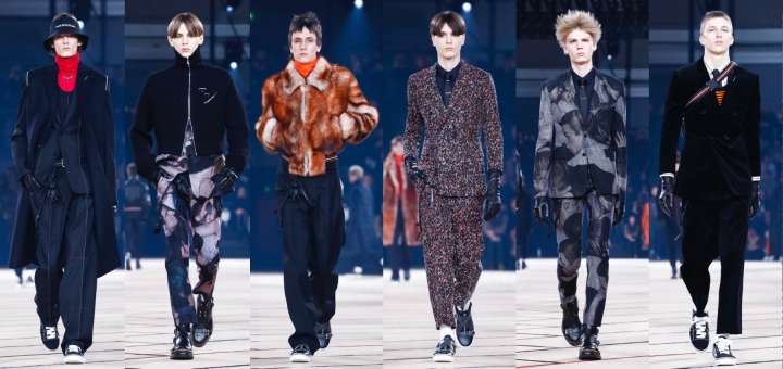 dior-homme-aw17-pfw