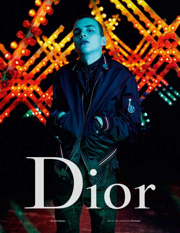 dior-homme-ss17-campaign1